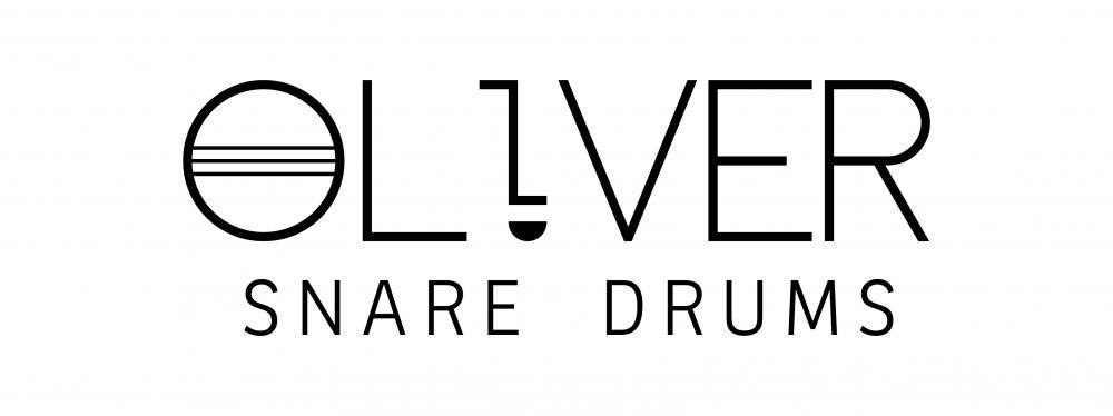 Oliver Snare Drums -