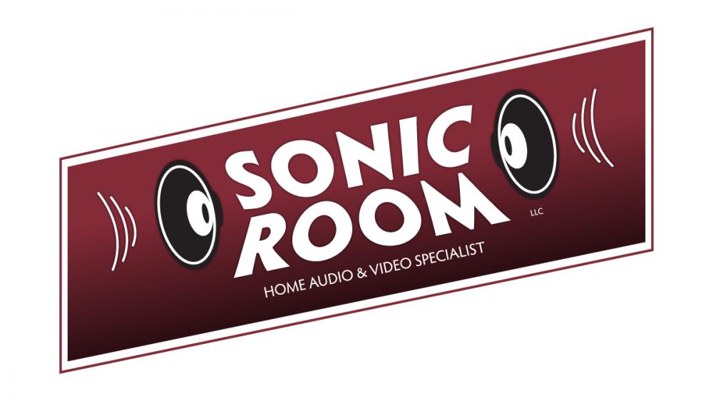 Sonic Room -