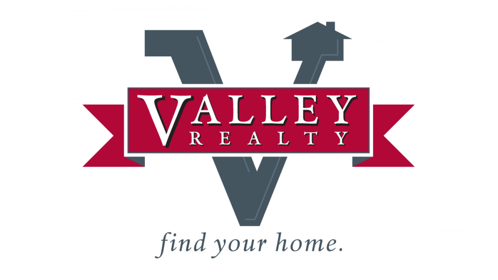Valley Realty -